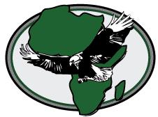 Rosslyn_Logo2
